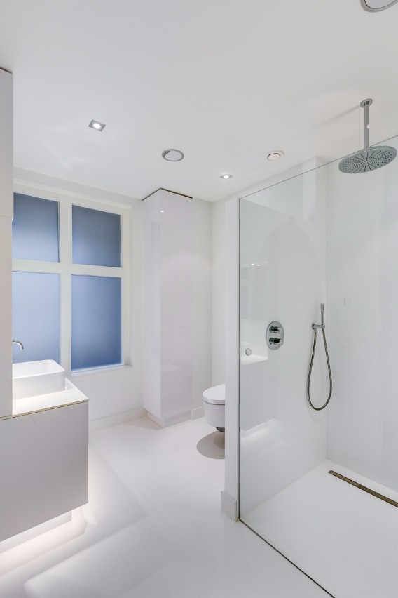 badkamer alkmaar