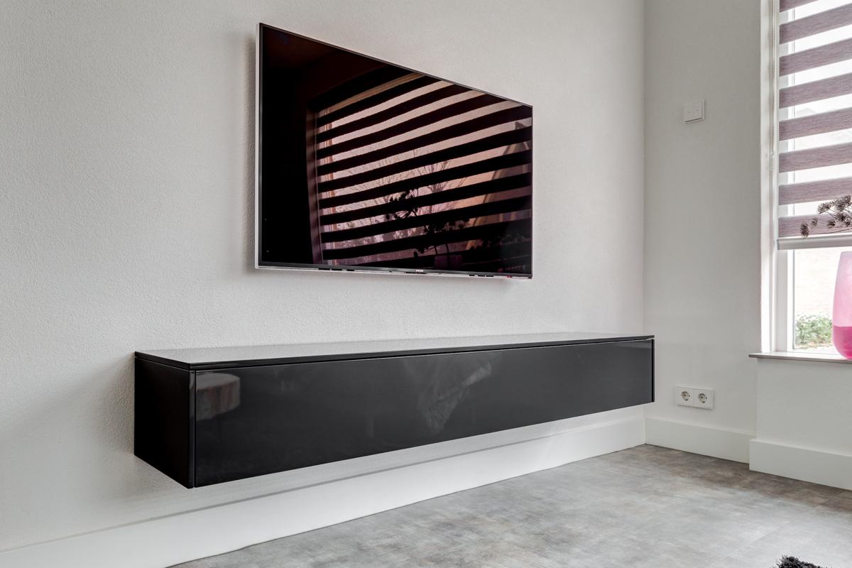 tv-meubel limmen