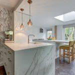 keuken Warmenhuizen