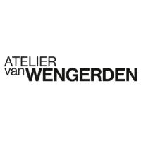 Altelier van Wengerden